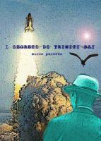 I Segreti di Trinity Bay (ebook)