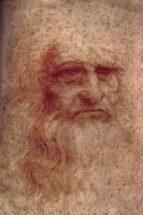 Leonardo da Vinci la storia in breve (ebook)