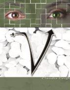 V (ebook)
