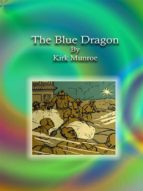 The Blue Dragon (ebook)