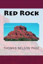 Red Rock (ebook)
