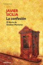 La confesión (ebook)
