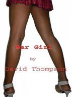 Bar Girl (ebook)