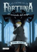 El recuerdo del mago (ebook)