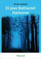 El jove Nathaniel Hathorne (ebook)