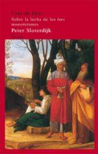 Celo de Dios (ebook)