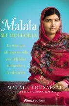 Malala. Mi historia (ebook)