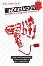 Indignación (eBook.ePub) (ebook)