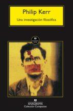 Una investigación filosófica (ebook)