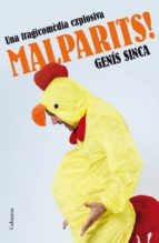 Malparits! (ebook)