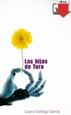 Las hijas de Tara (eBook-ePub) (ebook)