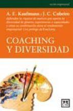 Coaching y diversidad (ebook)