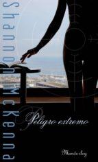 Peligro extremo (ebook)