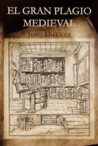 El gran plagio medieval (ebook)