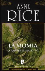 La momia (ebook)