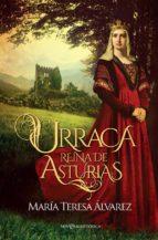 Urraca (ebook)
