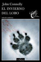 El Invierno Del Lobo