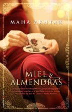 Miel y almendras (ebook)