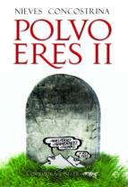 Polvo eres II (ebook)