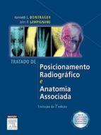 Tratado de Posicionamento Radiográfico e Anatomia Associada (ebook)