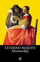L'eterno marito (ebook)