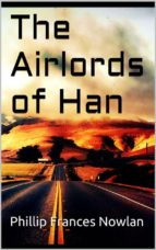 The Airlords of Han (ebook)