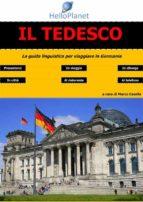 I Grandi Frasari - Tedesco (ebook)