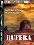 Bufera (ebook)