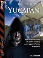 Yucapan (ebook)