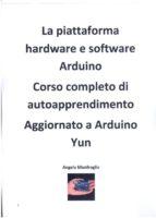 Arduino corso completo (ebook)