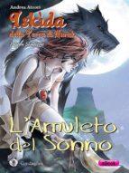 L'Amuleto del Sonno (ebook)