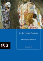 La fata del dolore (ebook)
