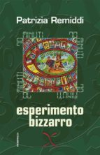 70 minuti. Esperimento bizzarro (ebook)