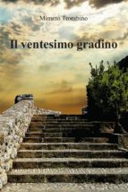 Il ventesimo gradino (ebook)