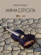 Anima esposta (ebook)