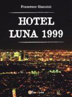 Hotel Luna 1999 (ebook)