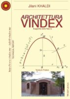 Architettura Vindex (ebook)