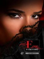 Eros e Racconti 4ª Raccolta (ebook)