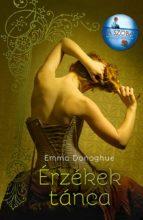 Érzékek tánca (ebook)