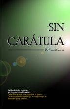 Sin Carátula (ebook)