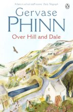 Over Hill and Dale (ebook)
