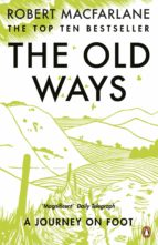 The Old Ways (ebook)