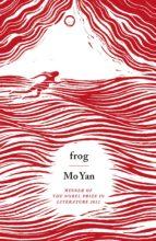 Frog (ebook)