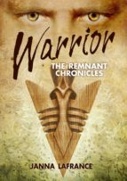 Warrior (ebook)