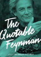 The Quotable Feynman (ebook)