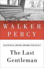 The Last Gentleman (ebook)