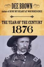 The Year of the Century (ebook)