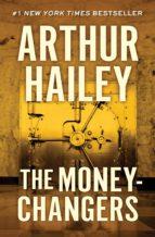 The Moneychangers (ebook)