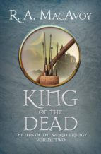 King of the Dead (ebook)