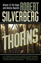 Thorns (ebook)